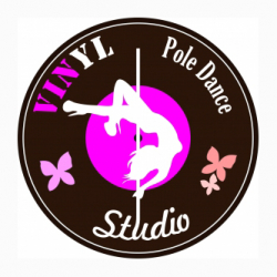 VINYL POLE DANCE Studio - Фитнес